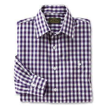 This great wardrobe staple comes in many different colors. - Orvis: Gift Guide, Closet Essentials, Wardrobe Staples, Suits Fashion, Men S Suits, Colors Orvis