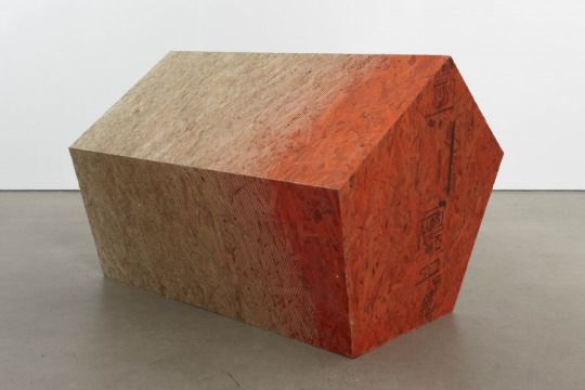 Michael DeLucia - Untitled, 2010