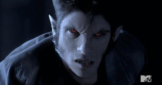 A quelques semaines du lancement de la seconde partie de Teen Wolf Saison 5, le network américain MTV vient de dévoiler la sombre vidéo promotionnelle des prochains épisodes. Tremblez !