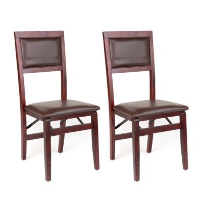 Folding Dining Chairs Dining Chair Set And Dining Chairs