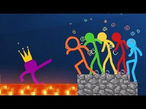 Top 5 Animation Vs Minecraft Avm Shorts Episode 9 Original Fan