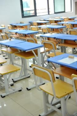 """Why """"Neutrality"""" on Controversial Issues in the Classroom Doesn't Work  By J. Bryan Lowder