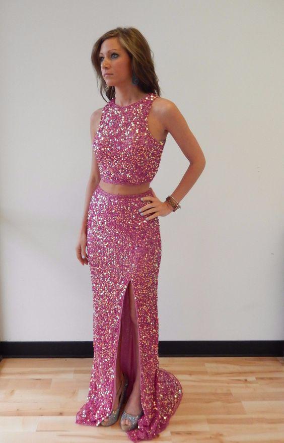 Pin de Carolina Castillo en ◘ Vestidos ◘ | Pinterest | Músicos ...