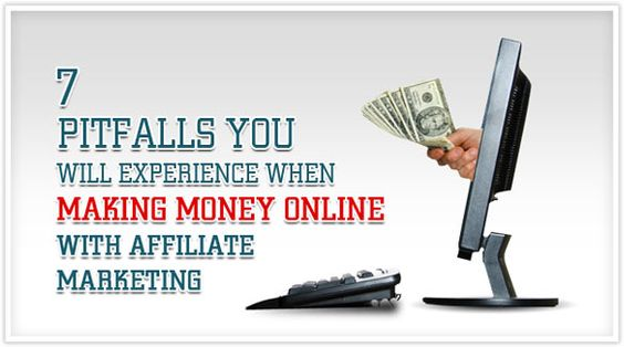 Best Make Money Online Free And Legit From Home - 10 simple ways can make money onlinecoach someone remotely