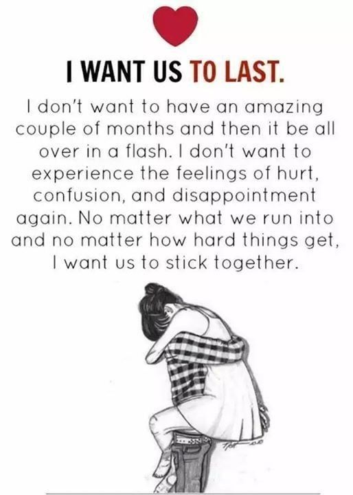 Pin By Pins Time On When We Fight My Boyfriend Quotes Missing My Boyfriend Quotes I Miss You Quotes For Him