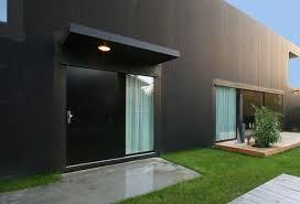 Bildergebnis für pichler architekten
