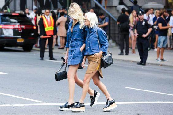 street styling newyork - Google 検索