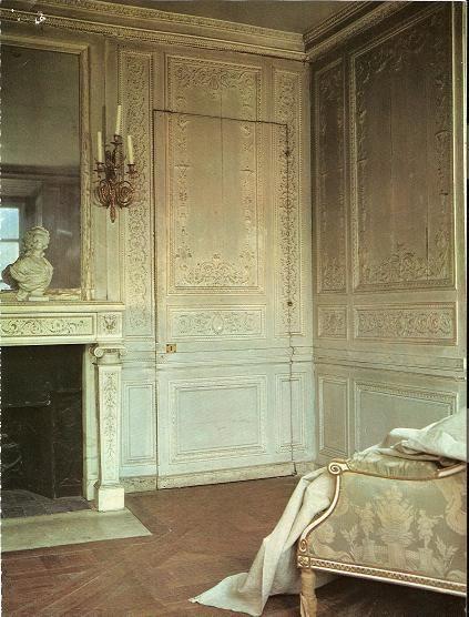 Le Petit Trianon - Page 4