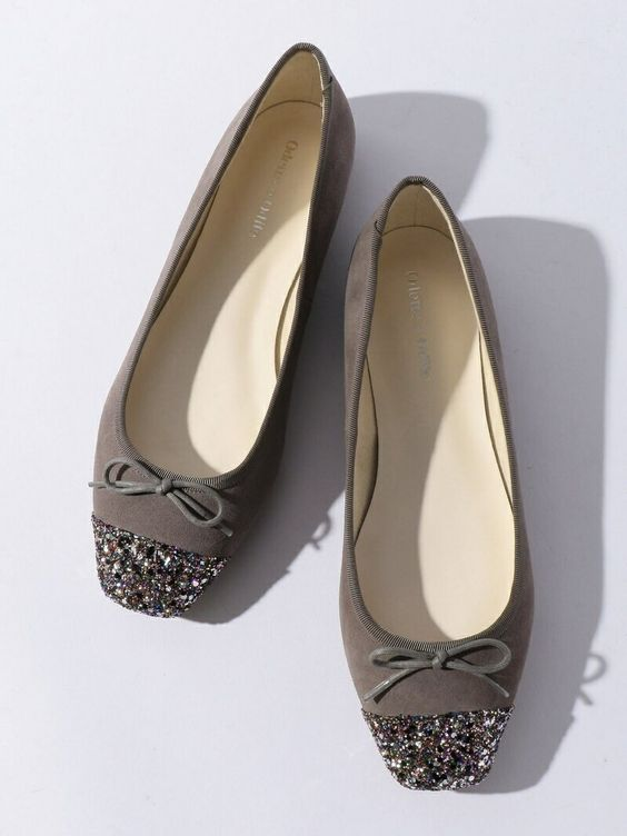39 Cheap Shoes Every Girl Should Keep shoes womenshoes footwear shoestrends