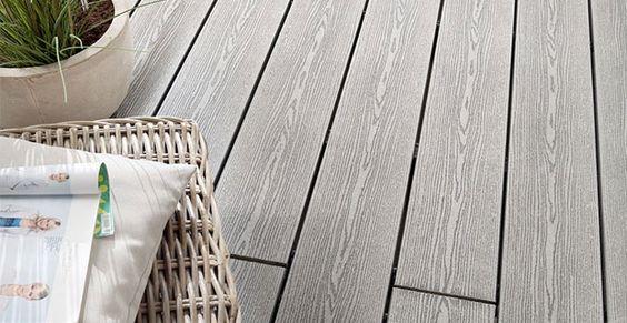 Es gibt viele Vorteile von DIY haltbaren Verbund Bodenbeläge material vergleichen andere Arten von Bodenbelägen. Diese Vorteile, die für Heimtextilien …