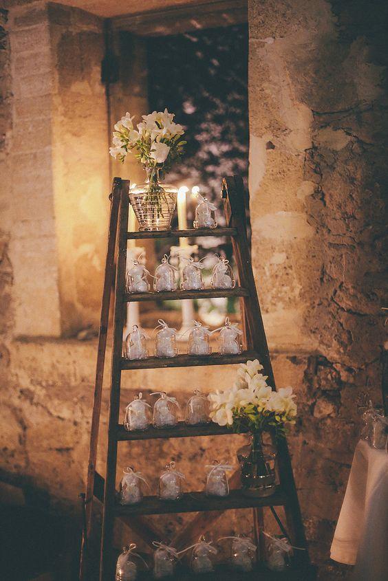 photographe mariage provence direction martigues puis la salle fnire du domaine de sulauze - Photographe Mariage Martigues