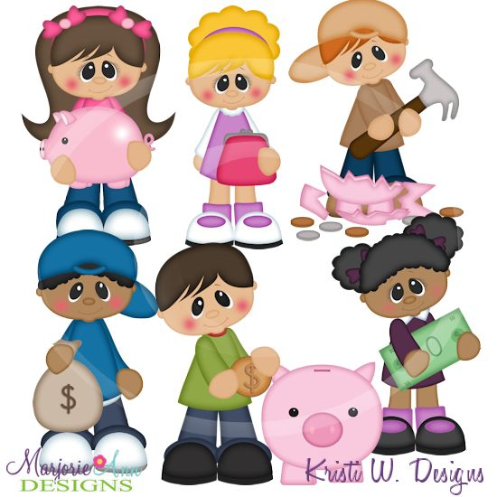 SVG-MTC-PNG plus JPG Cut Out Sheet(s) Our sets also include clipart in these formats: PNG & JPG