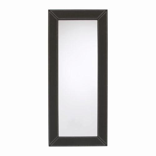 Bathroom Mirrors Ikea Canada Elegant, Bathroom Mirrors Ikea Canada