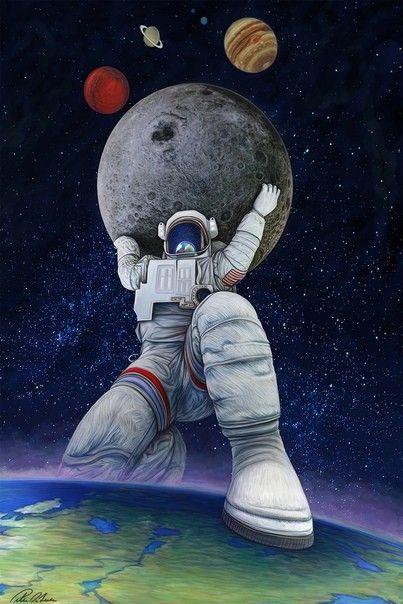 Звёздное небо и космос в картинках 3a7c97043bc2a59352862723a55e32dd