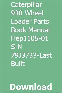 Massey Ferguson 200b 200 B Crawler Loader Dozer Tractor Parts Manual Mf200b Cd Ebay