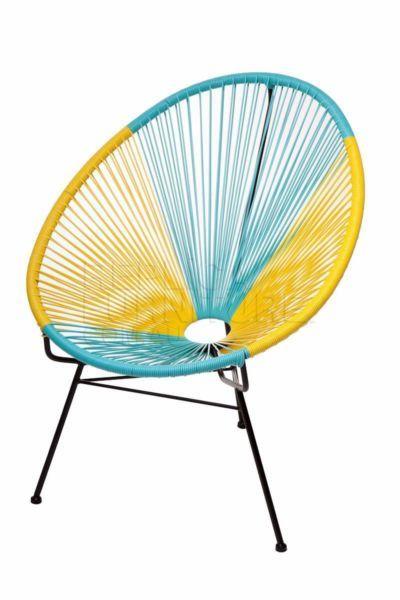 SALE Replica Acapulco Chair