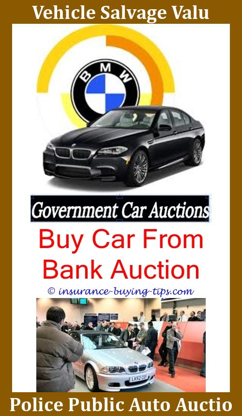 Vehicle Auctions Car Auctions Used Cars Online Car Buying