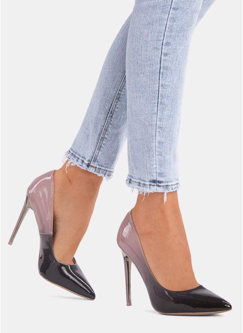 Wygodne I Modne Szpilki Damskie Sklep Internetowy Deezee Pl Stiletto Heels Heels Shoes