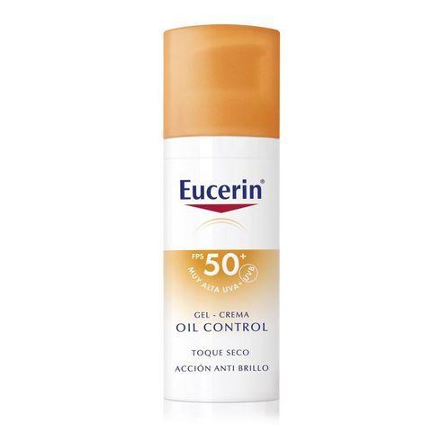 Estas Son Las Mejores Cremas De Farmacia Cremas Para La Cara Cremas Para Las Arrugas Crema Para La Piel
