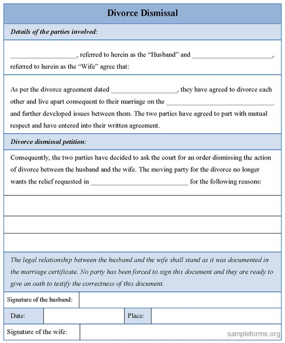 Sample Feedback Form My board Pinterest - mutual agreement between two parties