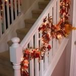 Falling for You! Fun Fall Decor Ideas