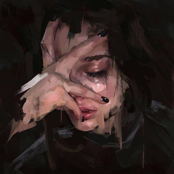 Sketches #art #digitalart #digital #digitalpainting #painting #artwork #portrait #figurative #figurativeart #sketch #study #draw #drawing