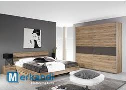 Stock Bedroom Furniture Clearance Sale Http Merkandi Gr Offer Epipla
