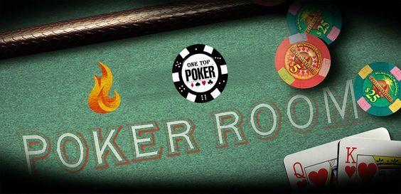 отзывы покер онлайн