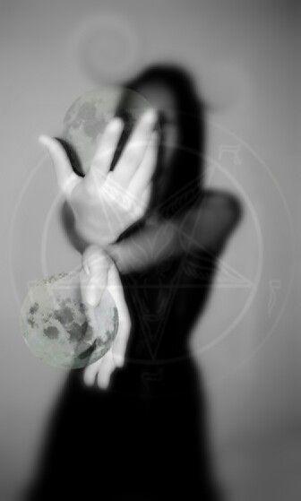 #blackandwhite #darkphotography #dark
