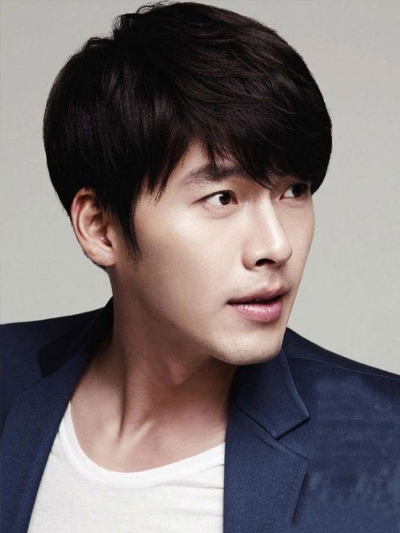 Top 30 Trendy Asian Men Hairstyles 2020 Korean Men Hairstyle Asian Men Hairstyle Asian Boy Haircuts