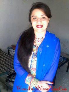Pakistani Girl Salma Mobile Number. 2015 Girls Numbers For Pakistani boys.Pakistani Cute Girls Number For Friendship.
