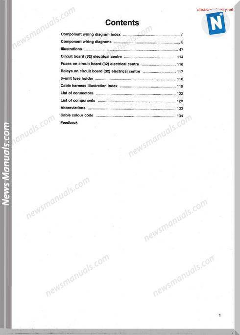 Volvo Fl7 Fl10 Wiring Diagrams | Diagram, Volvo, Diagram online | Volvo Fl7 Wiring Diagram |  | Pinterest