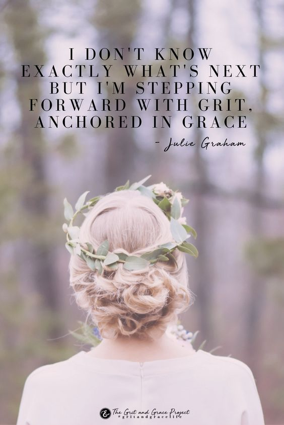 Step forward, lady wisdom for women, hope for women, inspiration, motivation, wise words, purpose, beauty, strong woman, women of strength, strong women, quotes, quotes for women #gritandgracelife