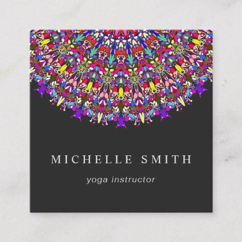 Pin On Beauty Business Cards