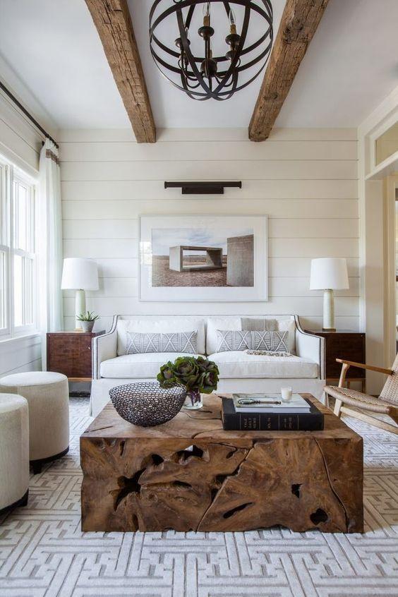 49 Natural Home Decor To Apply Asap interiors homedecor interiordesign homedecortips