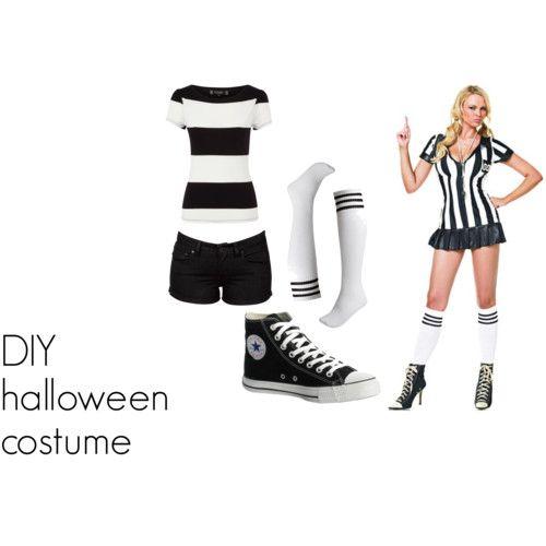 Oct 26, · DIY Cowgirl Costume: fighprat-down.gq?v=ujASZ DIY Old Man Costume: fighprat-down.gq?v=Vsd-D DIY Bride Costume: fighprat-down.gq