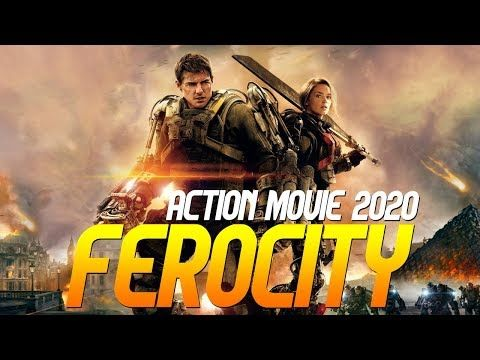 Action Movie 2020 Ferocity Best Action Movies Full Length English Youtube Best Action Movies Action Movies Latest Horror Movies