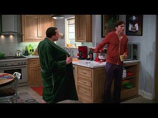 Two And A Half Men Fat 56