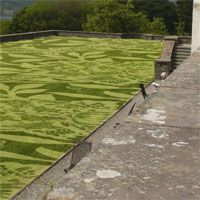 lawn paper