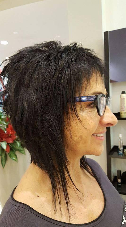 21 Wonderful Auburn Hairstyles For Women 2020 Trend Bob Hairstyles 2019 Auburn Bob Fraue In 2020 Bob Hairstyles Hair Styles Womens Hairstyles