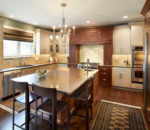 25 marvelous Kitchen And Bath Design Center Agawam lavetoncom