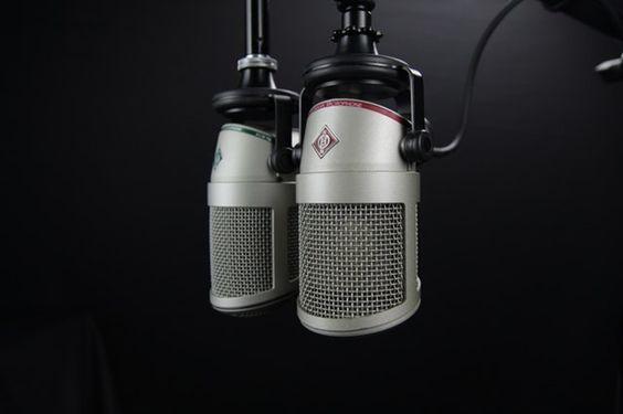#makingmoney using #BlogTalkRadio for your #internet #sidehustle - https://drewrynewsnetwork.com/forum/affiliate-marketing
