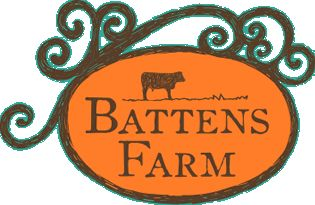 Battens Farm Meat Boxes : Online Meat Box Delivery - Order Fresh Meat - UK : Fresh Somerset meat boxes delivered to your door