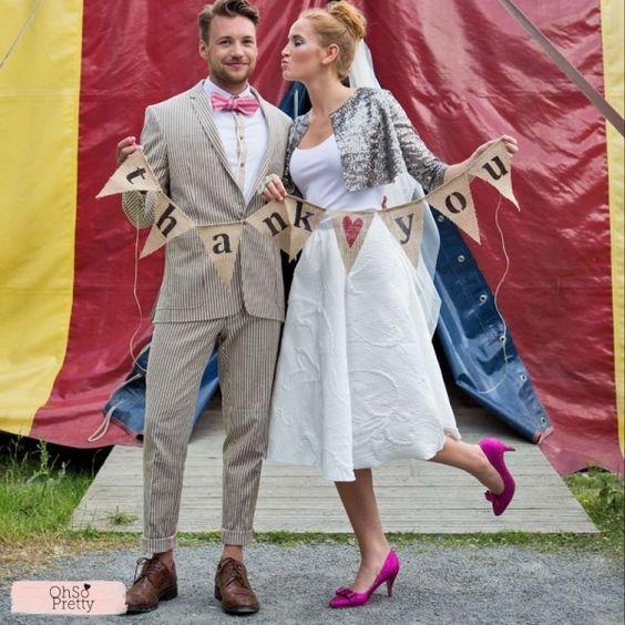 Dankeskarten Hochzeit Vintage Alle Guten Ideen Ber Die Ehe