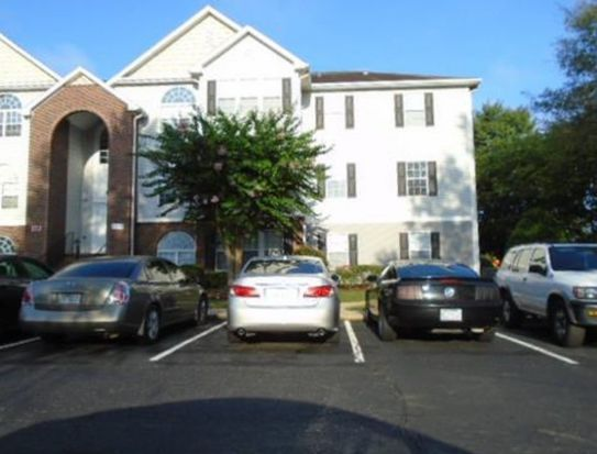 3708 Cotswold Ter Unit 3a Greensboro Nc 27410 Zillow Foreclosed Homes For Sale Foreclosed Homes Foreclosures