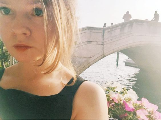 How Anna Delvey Tricked New York's Party People