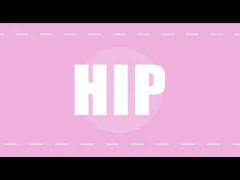 Hip Meme Background Lil Avo Youtube Meme Background Intro Youtube First Youtube Video Ideas