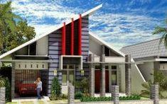 Minecraft Maison Moderne Wii U Avec Porte D Entree Kline Lignee Et Fitness Park Maison Alfort Et Plan De Con House Paint Design House Design House Front Design