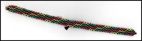 Elfée des bracelets 3a8c0742c1557beb4c02e8a87b866ace