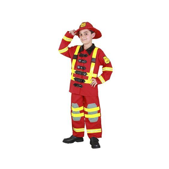 Disfraces de ni os disfraces de oficios y payasos - Disfraces navidenos para bebes ...